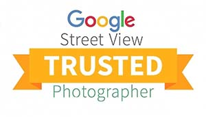 Google 360 Virtual Tours For Your Business