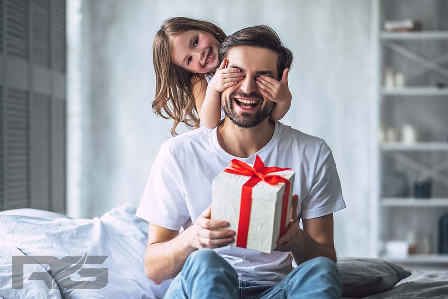 Tech Gifts For Dad on Fathers Day 2019
