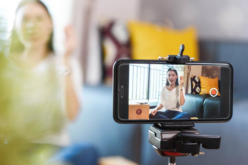 Tips to Make Great Animoto Videos For Your Business