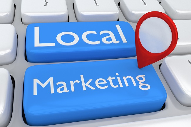 How do I get my business ranked higher on Google?
